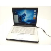 "Ноутбук Toshiba Satellite A210-17Z (15,4"") 2Gb DDR2 двухъядернй"
